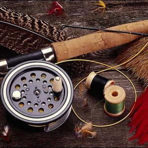 Охотничьи и рыболовные магазины Шумерли