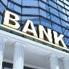 Банки в Шумерле