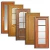 Двери, дверные блоки в Шумерле