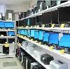 Компьютерные магазины в Шумерле