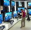 Магазины электроники в Шумерле