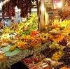 Рынки в Шумерле